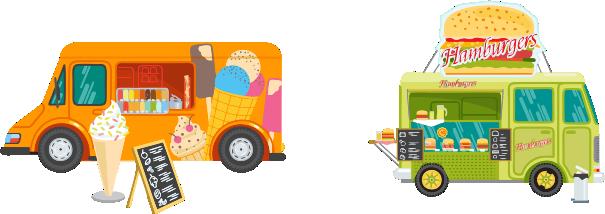 imagen tiendas moviles